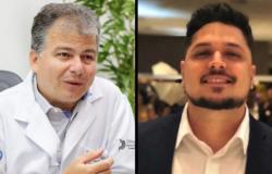 Médico e filho são acusados de baixaria no Manso com espancamento e tentativa de atropelamento