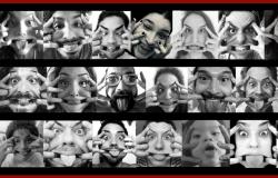 Cia. dos Atores lança canal no YouTube em setembro