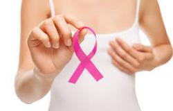 AGRO do bem: associação e empresa se mobilizam no apoio ao combate ao câncer