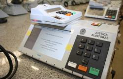 Candidatos com nomes curiosos tentam chamar a atenção dos eleitores em Cuiabá