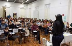 CAPACITAÇÃO PARA JOVENS SOBRE  MERCADO DIGITAL E ECONOMIA CRIATIVA 16 a 18 DE MARÇO