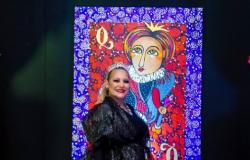 Morre Capucine Picicaroli, artista plástica cuiabana