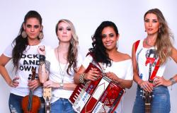 """Barra da Saia lança videoclipe oficial do single """"Te Amei"""""""