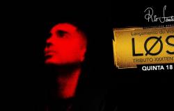 Nesta quinta (18), Rio Santana lança clipe em tributo ao rapper Xxxtentacion