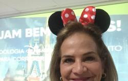Master coach mostra como trabalhar com a metodologia Disney