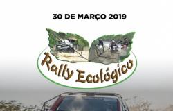 Rally Ecológico abre inscrições no dia 3; veja como participar