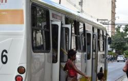 Pantanal Transportes mantêm paralisação, mas 2 empresas voltam a circular