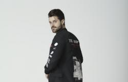 Alok tocará em três palcos diferentes no Tomorrowland Bélgica