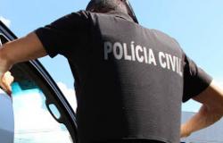 Policial civil cria tutorial para auxiliar pessoas no registro de ocorrências pela Delegacia Virtual