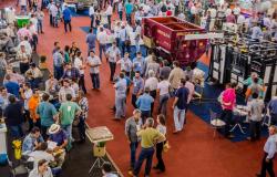Cuiabá será palco da primeira etapa da InterCorte 2018
