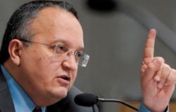Taques afirma que pagou R$ 100 milhões e pede fim de ação por duodécimo