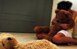 Polícia Civil prende tio por estupro de vulnerável