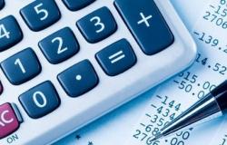 TRE convida representantes partidários para reunião sobre o Sistema de Prestação de Contas