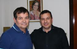 Polo Centro uma empresa que gera emprego e renda no município