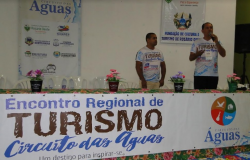 Encontro Regional de Turismo debate potencialidades e soluções para o setor