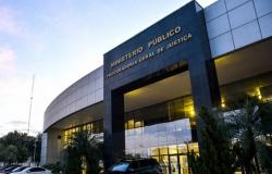 Propinas pagas a políticos, empresários e servidores públicos ultrapassam R$ 30 milhões