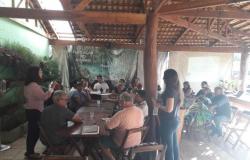 Turismo e Cultura: Setor busca fechamento de ciclo organizacional