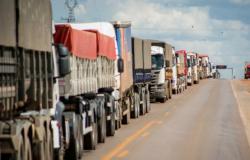 Juiz proíbe  bloqueio de estradas estaduais e municipais em Diamantino