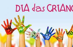 Em luto, Prefeitura de Nobres adia Festa do Dia das Crianças