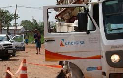 Energisa programa desligamento para manutenção da rede em Nobres