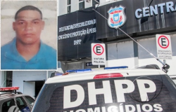 Rosariense desaparece ao procurar vaga em hospital de Cuiabá