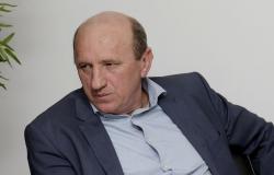 Neri Geller, deputado eleito pelo PP de MT, é preso em operação da PF