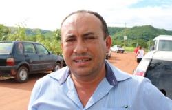 Nilsinho diz que já tem seis votos para eleição da Mesa Diretora