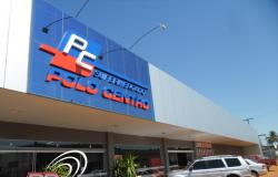 """Supermercado Polo Centro será ponto de coleta da Campanha """"Natal Solidário"""