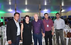 Fórum de Turismo fecha ciclo de atividades empreendedoras em 2018