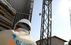 Energisa lidera o ranking de reclamações do Procon-MT