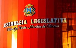 MPMT denuncia deputados e ex-parlamentares por desvio de verbas indenizatórias na ALMT