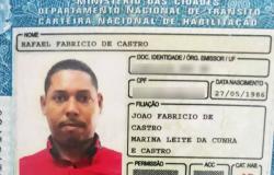 Vendedor é morto em bar por causa de três cervejas no Jardim Petrópolis