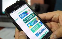 Prefeitura de Nobres lança serviço para agendamento de consultas por ligação telefônica ou Whatsapp