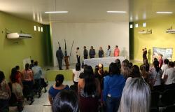 7° BPM lança &#39Operação Escola Segura em Rosário Oeste