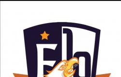 Escolinha F10 Nobres abre inscrições para a temporada 2019