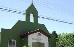 Sepultamento de Hermes Pereira será hoje à tarde; corpo está sendo velado na igreja Presbiteriana de Rosário Oeste