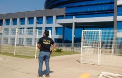 Operação investiga desvio de verbas da saúde indígena em Mato Grosso