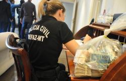 Polícia Civil conclui inquérito e indicia 33 por organização criminosa ligada ao jogo do bicho