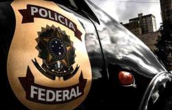 Polícias Federal e Civil investigam golpe contra aposentados