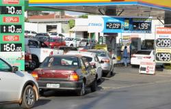Variação de preços em postos é monitorada pelo Procon-MT