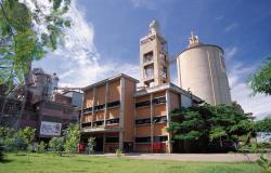 Votorantim Cimentos inicia operação de nova linha de produção de corretivos de solo em Nobres (MT)