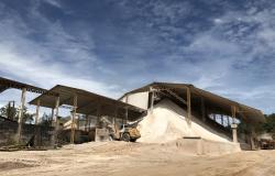 Estudos descartam risco à saúde ocasionados pelas atividades de mineração para moradores de Nobres