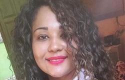 Mulher é baleada e atropelada pelo marido de 71 anos