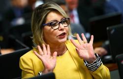 TSE mantém cassação do diploma da senadora Selma Arruda e determina nova eleição em MT
