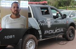 Sabugão  morre em confronto com policiais do Bope em Rosário Oeste