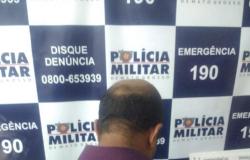 Homem  é preso por filmar partes intimas de adolescente em escada rolante no shopping de Cuiabá