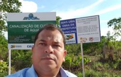 Câmara aprova Lei de Oscar que instituiu  calendário de eventos oficiais do município de Nobres