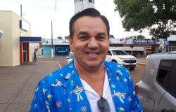 Dr. Manoel pode ser a grande surpresa na eleição 2020 em Diamantino