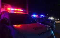 Nobres registra quarto homicídio em janeiro; jovem é executado com tiro na cabeça