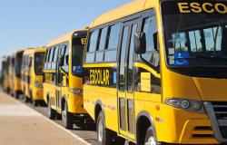 Prefeitura divulga empresa vencedora de licitação do transporte escolar na zona rural; confira
